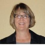 Sue Mowery-Schalk